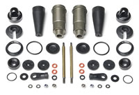 Team Associated RC8T 16X32mm Shock Kit