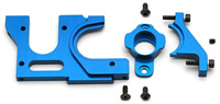 Team Associated B44 Factory Team Cam Motor Mount Set