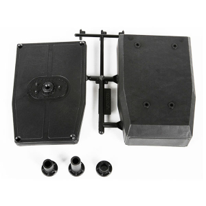 AXIAL WEIGHT BOX YETI XL