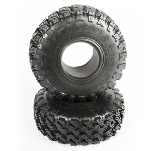AXIAL 2.2 FALKEN WILDPEAK M/T R35 COMPOUND (2)