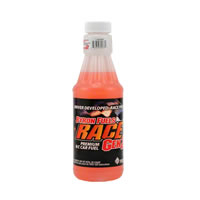 BYRON RACE RTR GEN2 FUEL 20% - QUART (16% OIL)