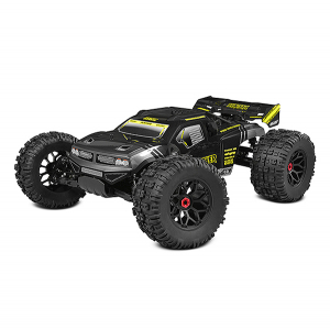 CORALLY PUNISHER XP 6S MONSTER TRUCK 1/8 LWB BRUSHLESS RTR