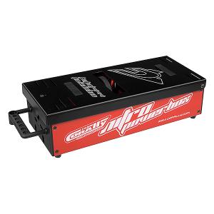 CORALLY NITRO POWERBOX 2X 775 MOTORS