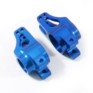 CENTRO RC8.2 EU REAR HUB CARRIERS (2)