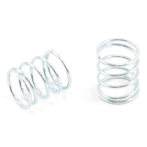 CENTRO SILVERLINE 3.5 SHORT TOURING CAR SPRINGS (PR)