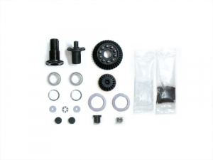 Carisma GT14B Ball Diff Set