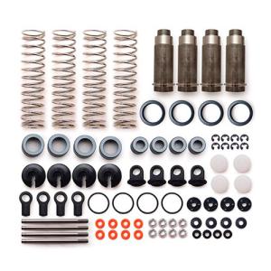 CARISMA RC M10DT// M10SC// M10DB Spare Parts-M10DB Cage Set W//Hardware