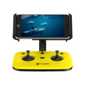 CHASING DORY REMOTE CONTROLLER FOR DORY