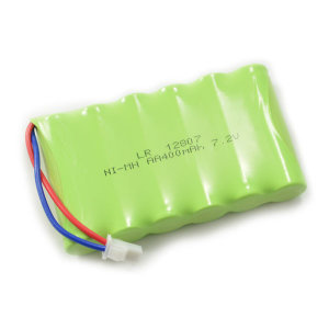 HUINA 1550/1560/1570/1577 BATTERY (NI-MH)