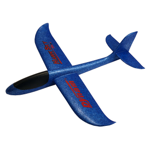 DYNAM MINI HAWKSKY CHUCKIE 500mm - BLUE