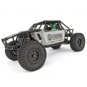 ELEMENT RC GATEKEEPER BUILDERS KIT