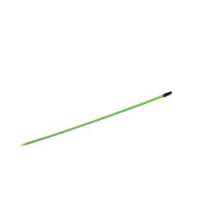 Fastrax Fluorescent Antenna Tube