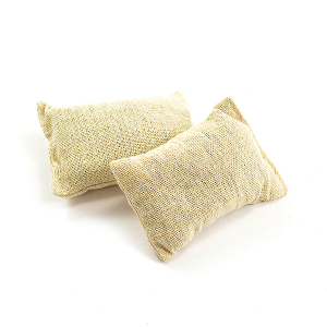 FASTRAX SCALE SAND BAGS 2PCS