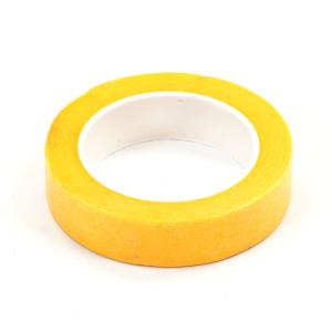 Fastrax Masking Tape 1Cm X 10M