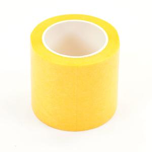 Fastrax Masking Tape 4Cm X 10M