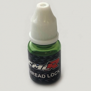 CML Racing Special Thread Lock