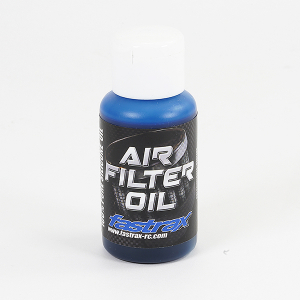 Fastrax CML Racing Foam Filter Oil