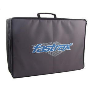 FASTRAX LARGE SHOULDER CARRY BAG