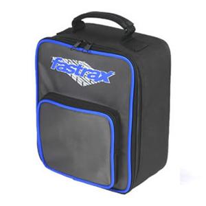 Fastrax Transmitter Bag for Stick Radios