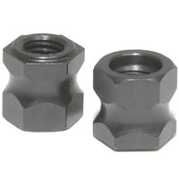 Fastrax Engine Clutch Nut Sg (2)