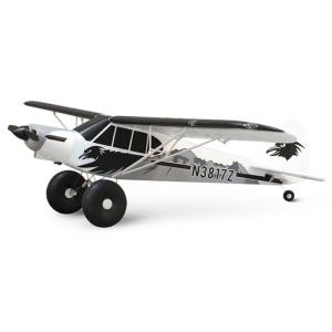 FMS 1700mm PA-18 SUPER CUB ARTF w/o TX/RX/BATT