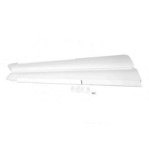FMS 3000MM FOX GLIDER MAIN WING SET
