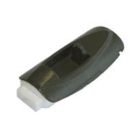 FMS Mini P47 Green (0.8M) Canopy Foam
