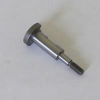 FTX Sh .21 Crankshaft