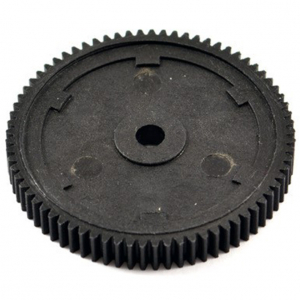 FTX 48DP 73T SPUR GEAR CONVERSION FOR VANTAGE/CARNAGE/BUGSTA/BANZAI/HOOLIGAN