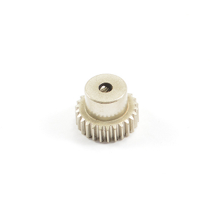 FTX 48DP 26T PINION GEAR CONVERSION FOR VANTAGE/HOOLIGAN