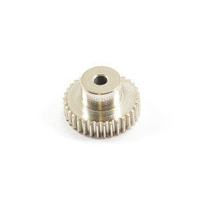 FTX 48DP 34t PINION GEAR CONV. FOR BANZAI