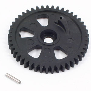 FTX CARNAGE NT 45T 2 SPEED GEAR