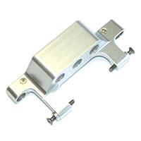 FTX Punisher/Destroyer New Cnc Aluminium Spark Plug Protector