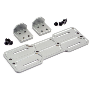 FTX OUTBACK ALUMINIUM BATTERY HOLDER