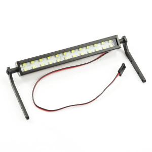FTX OUTBACK 24 LED LIGHT BAR