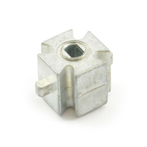 FTX DIFF LOCK BLOCK (1PC) OUTLAW / MIGHTY THUNDER / KANYON