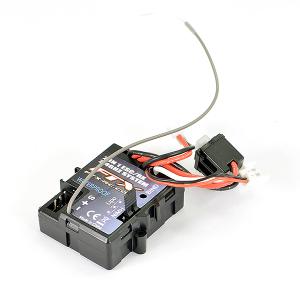 FTX OUTBACK MINI 3.0 ESC/RX UNIT NIMH/LIPO
