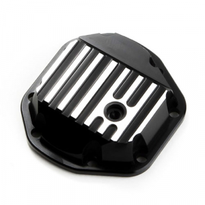 GMADE MACHINED DIFFERENTIAL COVER FOR R1 AXLE
