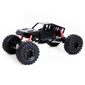 GMADE STEALTH V2 ROCK CRAWLING CHASSIS FOR R1 ROCK BUGGY