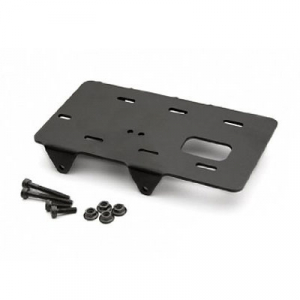 GMADE R1 ALUMINUM BATTERY PLATE FOR STICK BATTERY