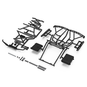 GMADE REAR CAGE KIT