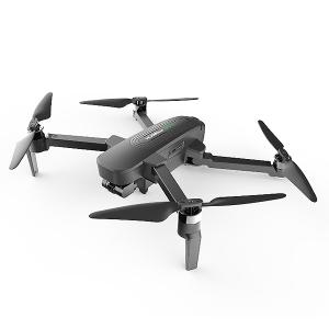 HUBSAN ZINO PRO+ FOLDING DRONE 4K,FPV,5.8G,GPS,FOLLOW,RTH