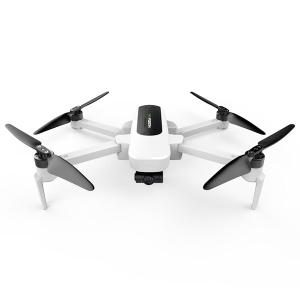 HUBSAN ZINO FOLDING DRONE 4K FPV, 5.8g, GPS, FOLLOW ME, RTH