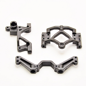 HOBAO EPX F/R TOP SUPPORT