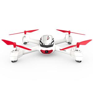 HUBSAN H502E X4 DESIRE DRONE W/GPS, 720P, RTH & ALT HOLD
