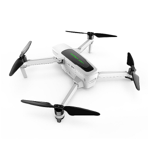 HUBSAN ZINO 2+ FOLDING DRONE 4K,FPV,5.8G,GPS,FOLLOW,RTH