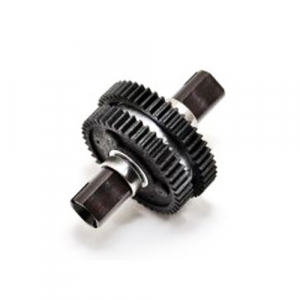 HOBAO HYPER VT 2-SPEED SET FOR GP (NITRO)