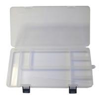 HoBao Parts Case - Large
