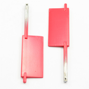 HOBBY ENGINE RUDDER FOR 0901/0701/0721