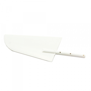 HOBBY ENGINE RUDDER FOR 0305/0308